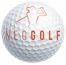 Logo Neogolf